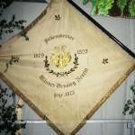 1929 Fahne Nr 2 (1)