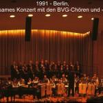 1991 - Berlin BVG 1 (1)