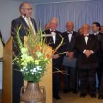 2010 135Jahre Gala Ehrung 50 Ganninger Günter (1)