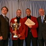 2010-135Jahre-Sakral-Wettbew-3-Sieger-Männerchor-Plaidt