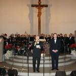 Konzert-Jackson Singers